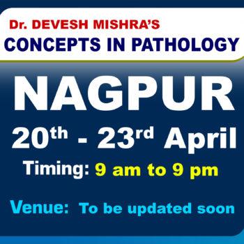 CIP Nagpur
