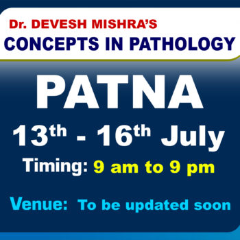 CIP Patna